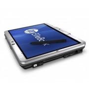 HP Elitebook 2760p - Intel Core i5 2540M - 8GB - 320GB