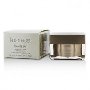Laura Mercier Flawless Skin Repair Crema Día SPF 15 50g/1.7oz