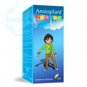 Ansioplant Junior