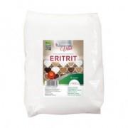 Damona Vital Eritrit - 1000g