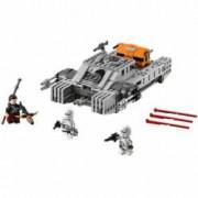 Set de constructie Lego Imperial Assault Hovertank™ 75152