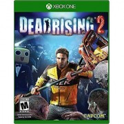 Dead Rising 2 - Xbox One Standard Edition