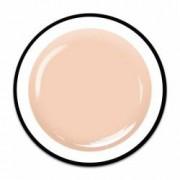 Gel UV Color Unghii Royal Femme Culoare Flaming Pink Geluri Profesionale Unghii