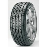 Anvelopa vara Pirelli P NERO XL 215/45 R17 91Y