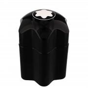 Montblanc Emblem 60ml Eau de Toilette Spray