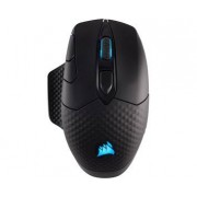 Corsair Gaming Dark Core RGB Wireless Mouse