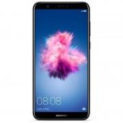 Huawei P Smart 3GB/32GB 5,65'' Preto