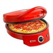 Four à pizza et grill 27 cm APZ400 Bestron