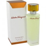 TUSCAN SOUL Eau de Toilette Spray 125ml