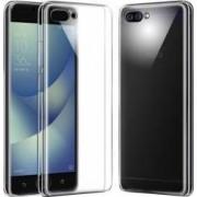 Husa OEM Asus Zenfone 4 Max Plus Pro ZC554KL transparent