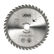 Disc vidia circular 400x32/30/20/16, Z80 Joka,