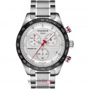 Tissot T-SPORT T100.417.11.031.00 PRS 516 Cronograf T100.417.11.031.00