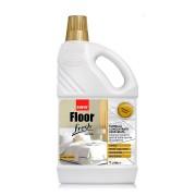 Sano Detergent pardoseli, 1 L, Floor Fresh Home Luxury Hotel