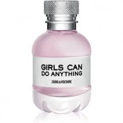 Zadig & Voltaire Girls Can Do Anything парфюмна вода за жени 30 мл.