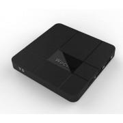 Lipa V8 Tv box 2/16 GB Android 7.1 4K