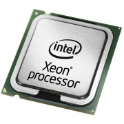 Dell Intel Xeon Six Core E5-2603 v3 1.6GHz 15M Cache Processor