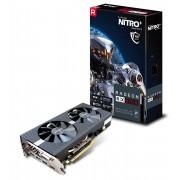 Grafička kartica AMD Radeon RX570 Sapphire NITRO+ 4GB GDDR5, 2xHDMI/2xDP/256bit/11266-14-20G
