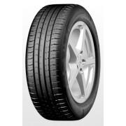 Anvelopa 185/65R15 88T PREMIUM CONTACT 5