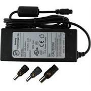 BTI AC-U90EU-IB-90w Universal AC 100-240V Power Adapter