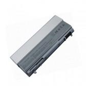Astrum DELL E6400 Battery for Dell Latitude E6400 8400