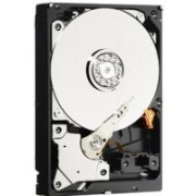 WD Caviar Green 3 TB Desktop Internal Hard Disk Drive (WD30EZRX)