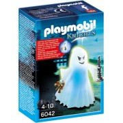 Fantoma cu led Knights Playmobil