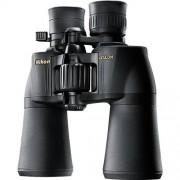 Nikon Binocolo Aculon 10-22x50 A211