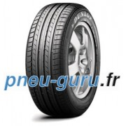 Dunlop SP Sport 01 A DSST ( 225/45 R17 91Y *, runflat )