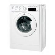Пералня Indesit IWSE 51051 C/ECO