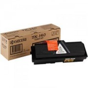 Тонер касета за KYOCERA MITA FS 1100/1100N - TK 140 - 101KYOTK140