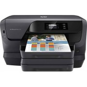 J3P68A#A81 HP OfficeJet Pro 6230 etintenstrahldrucker (A4, printer, USB 2.0, Ethernet, Wifi, 600 x 1200) Zwart, ja
