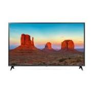 """LG 43UK6300MLB 43"""" 4K UltraHD TV"""