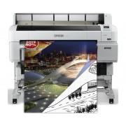 EPSON SureColor SC-T5200 inkjet štampač/ploter