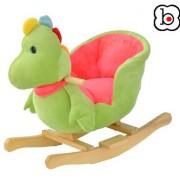 Balansoar sunete Dino