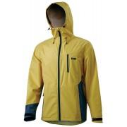 IXS Winger 7.1 BC Capa de chuva Amarelo M