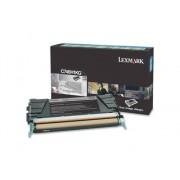 Lexmark Tóner LEXMARK C746H1KG