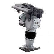 Mai compactor AGT CV 73 H, Honda GXR120, 4 CP, 69 kg