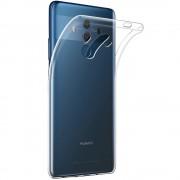 Husa Capac Spate Huawei Mate 10 Pro ZMEURINO