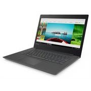 Lenovo IdeaPad 320-15 Series Onyx Black Notebook