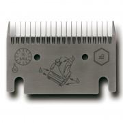 Liscop ondermes LC-106 21 tands