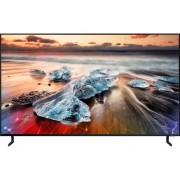 Samsung TV SAMSUNG QE55Q950RBTXXC (QLED - 55'' - 140 cm - 8K Ultra HD - Smart TV)