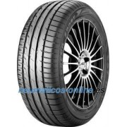 CST Adreno H/P Sport AD-R8 ( 235/55 ZR18 100W )