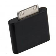 nuttig Bluetooth Adapter Dongle Zender voor Classic ipod Nano Hoge Qaulity MyXL