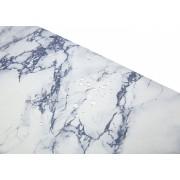 CANVASLIFE Taška na notebook - CANVASLIFE, 13 Briefcase MarbleWhite