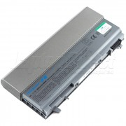 Baterie Laptop Dell Latitude E6500 12 celule