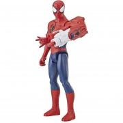 Figura Hasbro Spider Man de Marvel (F)(L)