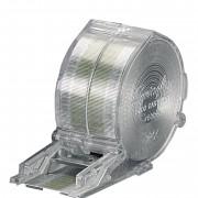 Rexel Cartridge 30 Refill Staples 5000