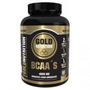 BCAA`S 60tabs
