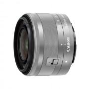 Refurbished-Mint-Lens Canon EF-M 15-45 mm f/3.5-6.3 IS STM