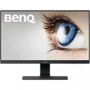 BenQ Monitor LED BenQ GL2450HT 62 2 cm (24 5 )